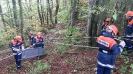 24h-Berufsfeuerwehrtag 2014_16