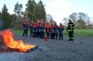 24h-Berufsfeuerwehrtag 2014_1