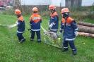 24h-Berufsfeuerwehrtag 2014_3