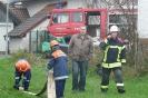 24h-Berufsfeuerwehrtag 2014_9