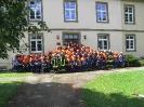 JFW Gemeinschaftsübung mit Stetten a.k.M. 2011 _10