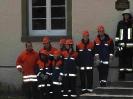 JFW Gemeinschaftsübung mit Stetten a.k.M. 2011 _11