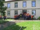JFW Gemeinschaftsübung mit Stetten a.k.M. 2011 _13