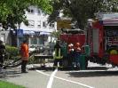 JFW Gemeinschaftsübung mit Stetten a.k.M. 2011 _14