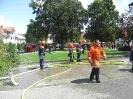 JFW Gemeinschaftsübung mit Stetten a.k.M. 2011 _15