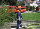 JFW Gemeinschaftsübung mit Stetten a.k.M. 2011 _1