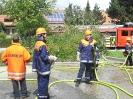 JFW Gemeinschaftsübung mit Stetten a.k.M. 2011 _4