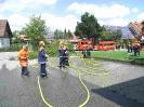 JFW Gemeinschaftsübung mit Stetten a.k.M. 2011 _6
