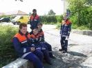 JFW Gemeinschaftsübung mit Stetten a.k.M. 2011 _7