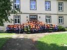 JFW Gemeinschaftsübung mit Stetten a.k.M. 2011 _9