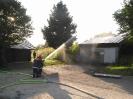 JFW Probe auf Horen 01.07.2013 _10