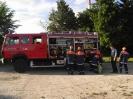 JFW Probe auf Horen 01.07.2013 _2