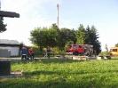 JFW Probe auf Horen 01.07.2013 _7