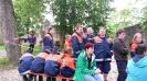JfW Zeltlager in Bingen/Sigmaringendorf 2014 _10