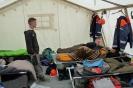 JfW Zeltlager in Bingen/Sigmaringendorf 2014 _12
