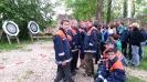 JfW Zeltlager in Bingen/Sigmaringendorf 2014 _19