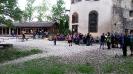 JfW Zeltlager in Bingen/Sigmaringendorf 2014 _2