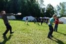 JfW Zeltlager in Bingen/Sigmaringendorf 2014 _3