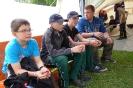 JfW Zeltlager in Bingen/Sigmaringendorf 2014 _6