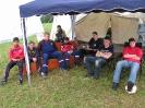 JFW Zeltlager in Gammertingen 2012 _10