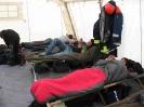 JFW Zeltlager in Gammertingen 2012 _11
