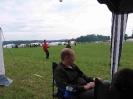 JFW Zeltlager in Gammertingen 2012 _13