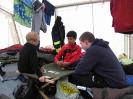 JFW Zeltlager in Gammertingen 2012 _19