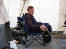 JFW Zeltlager in Gammertingen 2012 _20