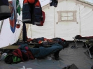 JFW Zeltlager in Gammertingen 2012 _21