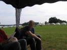 JFW Zeltlager in Gammertingen 2012 _22