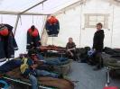JFW Zeltlager in Gammertingen 2012 _24