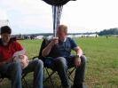 JFW Zeltlager in Gammertingen 2012 _27