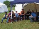 JFW Zeltlager in Gammertingen 2012 _28