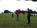 JFW Zeltlager in Gammertingen 2012 _2