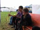 JFW Zeltlager in Gammertingen 2012 _3