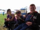 JFW Zeltlager in Gammertingen 2012 _5