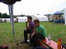 JFW Zeltlager in Gammertingen 2012 _6