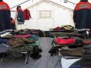 JFW Zeltlager in Gammertingen 2012 _9